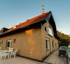 Hotel Fährhaus Ziehl 2