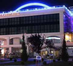 Grand Karot Hotel 1