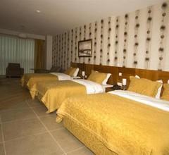 Grand Karot Hotel 2