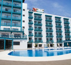 Hotel Ritual Torremolinos - Adults only 1