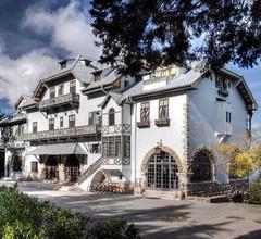 Elafos Hotel 2