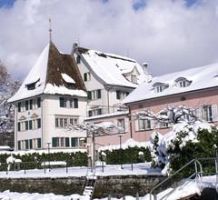 Romantik Seehotel Sonne 1