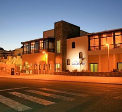 Hotel Luz del Mar 1
