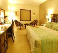 Sai Palace Hotel 2