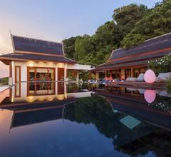 Villa Baan Phu Prana 2