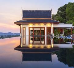 Villa Baan Phu Prana 1