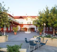 Hotel Mitra 2