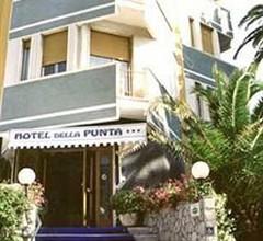 Hotel della Punta 2