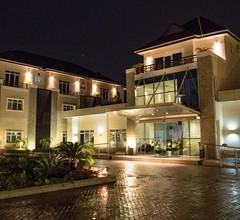 Amber Residence 2