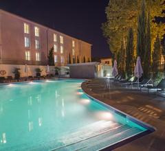 Isla Mallorca Urban Hotel & Spa 2