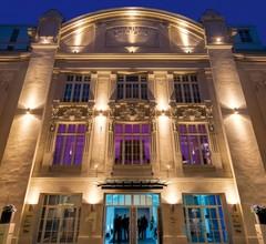 Ruby Sofie Hotel Vienna 2