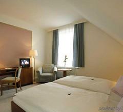 Ringhotel Residenz Wittmund 2