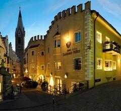 Hotel Goldener Adler 2