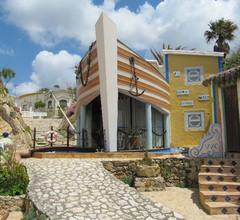 Villa Ana Margarida Beach 1