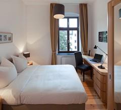Luxoise Apartments Berlin Friedrichshain 1