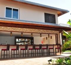 Hotel Playa Paraiso 2