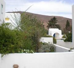 Astypalea Villas 2
