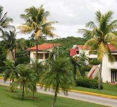 Villa Rancho Hatuey 1
