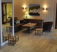 Hotel Playa Sol 2
