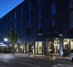Légère Hotel Tuttlingen 1