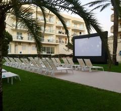 Marina Palace Prestige by Intercorp Hotel Group 2