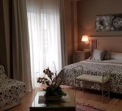 Hotel Vila Mar 1
