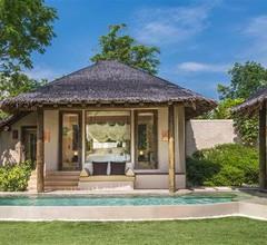 The Naka Island a Luxury Collection Resort & Spa Phuket 2