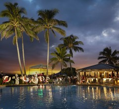 Turtle Bay Resort 2