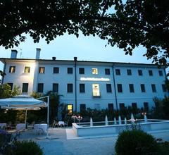 Villa Foscarini Cornaro 2