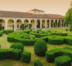 Villa Foscarini Cornaro 1