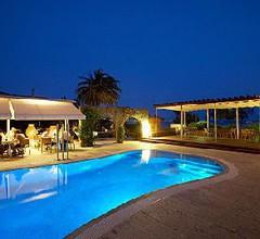 Hotel & Spa Terraza 1