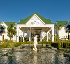 Protea Hotel by Marriott George King George 2