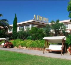 Hotel Airone del Parco e delle Terme 1