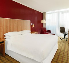 Four Points by Sheraton Munich Central 2