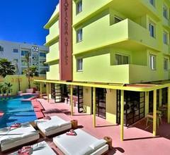 Tropicana Ibiza Coast Suites 1
