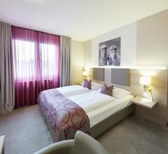 GHOTEL hotel & living München-City 2