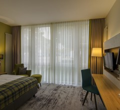 Holiday Inn Munich-Unterhaching 2