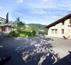 Caserio Gorosarri 1