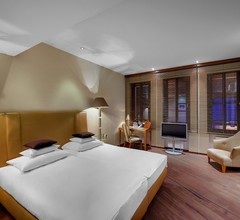 Anna Hotel 1