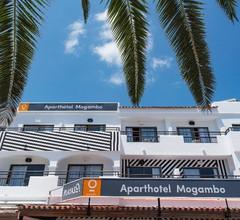 Aparthotel Playasol Mogambo 1