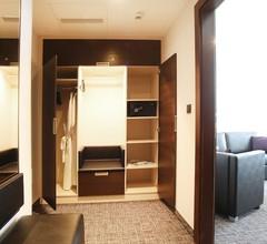 Schiller5 Hotel 2