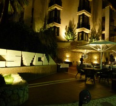 Hotel Estela Barcelona 1