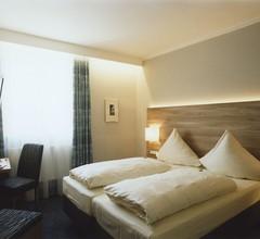 Hotel Jedermann 2