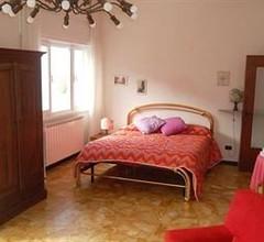 Affittacamere Patrizia - Hostel 2