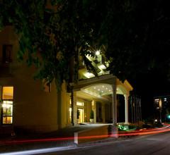 Romance Splendid SPA Hotel 2