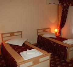 Grand Tashkent Hotel 2