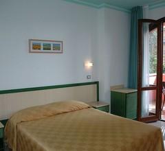 Mistral Hotel 2