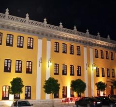 Hotel El Carmen 1