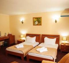 Dostyk Hotel 2