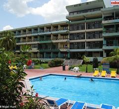 Hotel Zaza 1